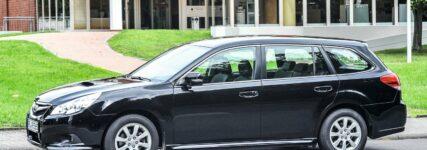 Probleme mit Airbags und dem Nockenwellenrad