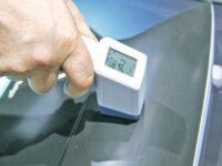 Wie man Fahrzeuge professionell bewertet