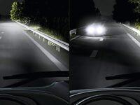 Fahrerunterstützung fürmehr Sicherheit