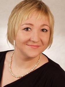 Hanna Schöberl