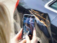 Schadenbegutachtung per Smartphone