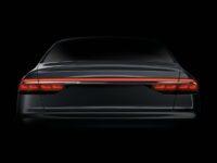 OLED-Technologie für Automotive-Anwendungen