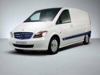 Daimler muss Mercedes-Fahrer entschädigen