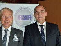 Alter ASA-Vorstand bestätigt und neue Satzung beschlossen