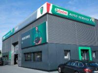 Werkstattkonzept Castrol Auto Service gestartet
