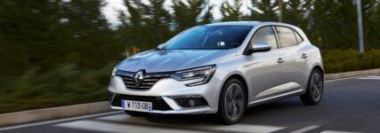 Klagewelle gegen Renault rollt an