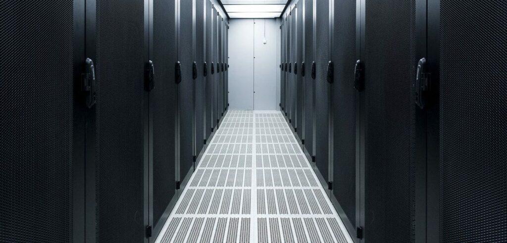 KÜS Datenschutz