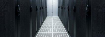 Sicher und schnell die neuen Datenschutzregeln umsetzen