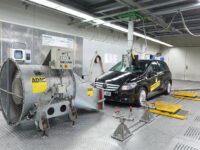 Euro 6d-TEMP deutlich sauberer als alle anderen