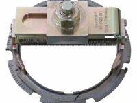 Universalwerkzeug für Reparaturen am Tankgeber