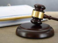 Totalschaden vor Gericht für die VW-Bank