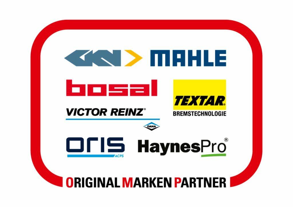 Original Marken Partner
