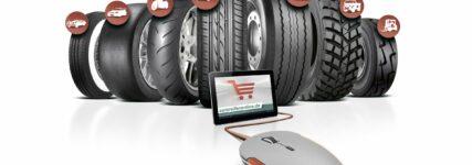 Wie Werkstätten ihren Reifen- und Teileeinkauf optimieren können