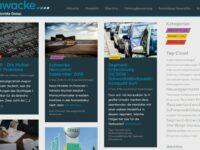 Individuelle WLTP-Werte online ermitteln