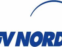 TÜV Nord als erste Prüforganisation akkreditiert
