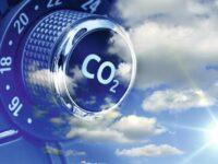 CO2: Fluch und Segen zugleich