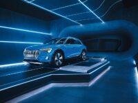 Audi integriert Sprachdienst von Amazon