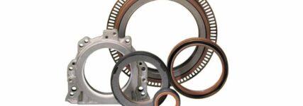 Mechanische Beschädigungen vermeiden