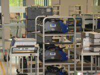 Wissenswertes zur AU-Gerätekalibrierung