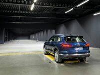 Die Zukunft der Fahrzeugbeleuchtung