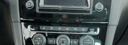 Irrungen und Wirrungen beim Rundfunkbeitrag