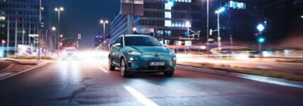 Südkoreaner vernetzen Fahrzeuge, auch für die Ferndiagnose