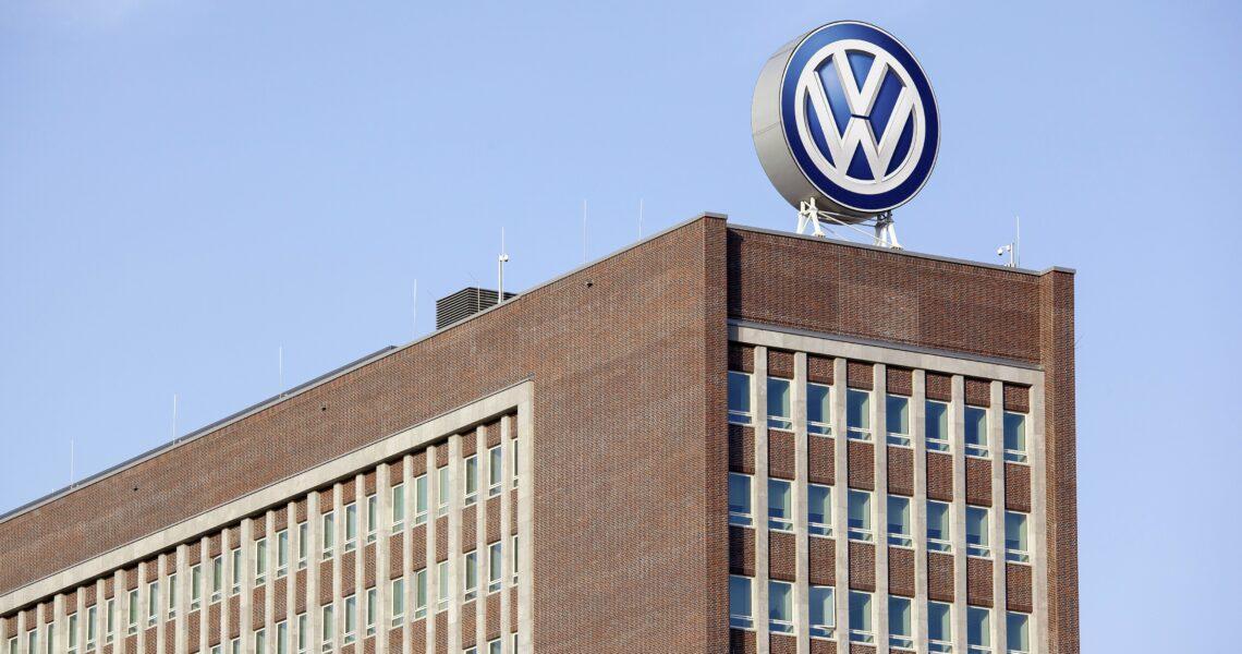 Bild: VW