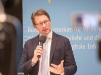 Deutsche Autobauer wollen bis zu 3.000 Euro dazu geben, aber …