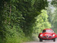 Passion Oldtimer: Die Welt der klassischen Automobile