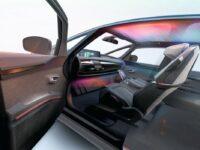 Gemeinsam für künftige Lichtlösungen im Fahrzeuginnenraum