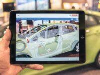 Wie sinnvoll ist Augmented Reality in der Freien Werkstatt?