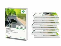 Kataloge für Zahnriementrieb und Generatorfreilauf