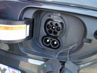 Studie über alternative Antriebe, autonomes Fahren und Carsharing