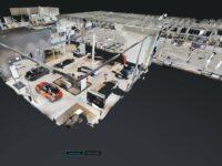 Mit Virtual Reality zu mehr Aufmerksamkeit im Netz