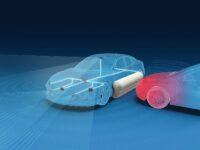 So entwickeln sich die Airbags der Zukunft