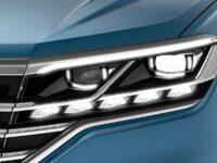 Maha erhält Freigabe von Volkswagen