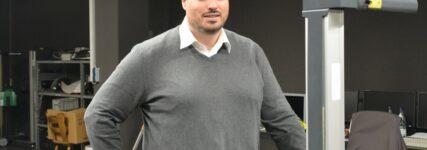 Experte über digitale Scheinwerfer-Einstellprüfgeräte