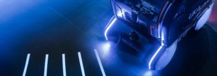 Für mehr Vertrauen in autonome Fahrzeuge