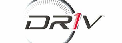 DRiV soll zu den größten Ersatzteilzulieferern gehören