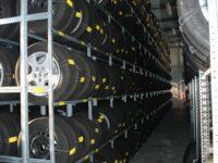 Räder- und Reifengeschäft optimieren