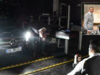 Im Lichtlabor