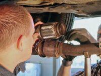 Online-Montagetipps für Reparaturteillösungen