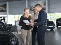 Die Folgen falscher Angaben beim Autoverkauf
