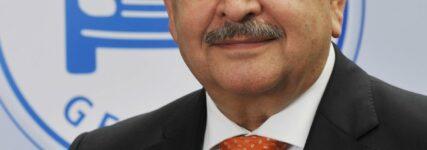 Jürgen Karpinski bleibt Innungsmeister und Präsident