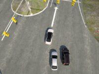 Fahrerhilfe ist gut, Kontrolle besser