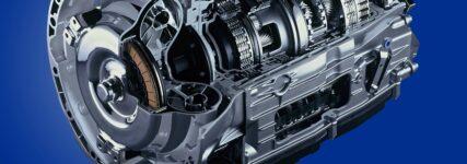 Was zu tun ist, wenn Automatikgetriebe fehlerhaft schalten