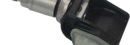 OE-RDKS-Ersatzsensoren für VW