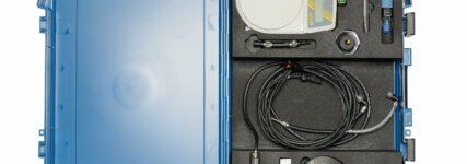 Werkzeug zur SCR-Diagnose