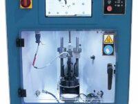 Testgerät für Injektoren