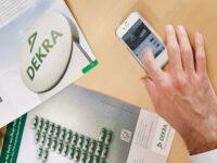 Kostenloser Online-Check für Autohäuser